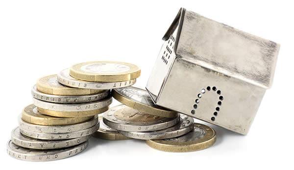 Vic Joshi navigates lending booms and crashes