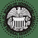 U.S. Federal Reserve Board