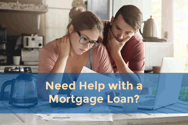 Get Help with an Alameda Home Loan