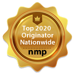 Top Producer Nationwide 2020 Vic Joshi C2 Financial