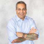Vic Joshi Mortgage Consultant
